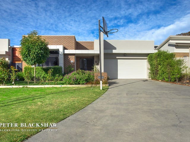 10 Proud Street, Forde, ACT 2914