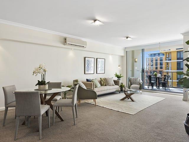 301/25-31 Orara Street, Waitara, NSW 2077
