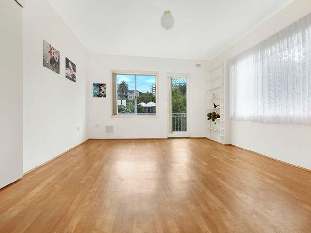 10/49 Church Street, Wollongong, NSW 2500