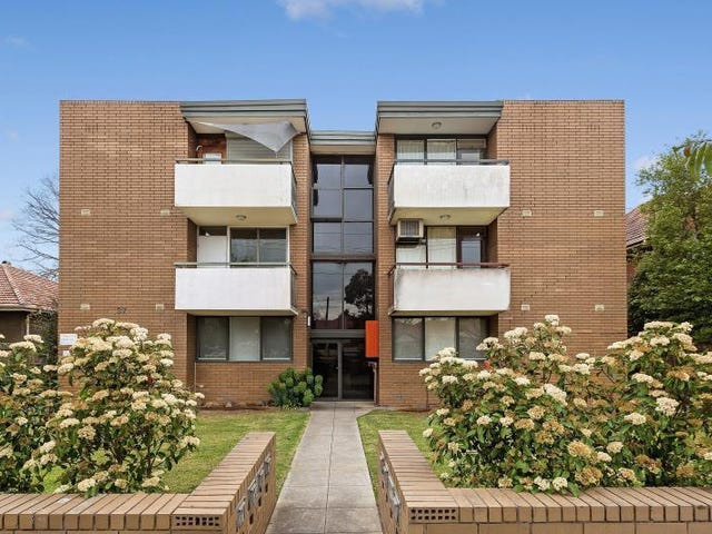 6/37 Somerville Road, Yarraville, Vic 3013