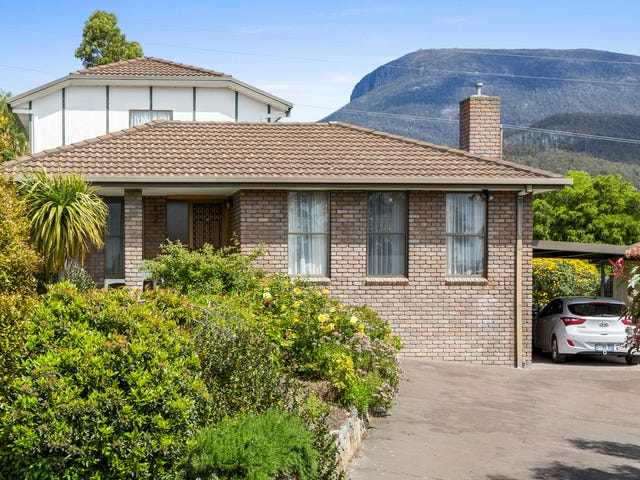 10 Grenfell Place, Glenorchy, Tas 7010