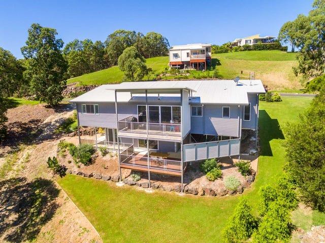 41 Lomandra Avenue, Pottsville, NSW 2489