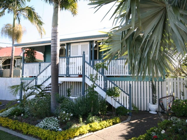 35 Beryl Street, Tweed Heads, NSW 2485
