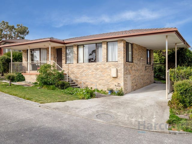 20 Village Drive, Kingston, Tas 7050