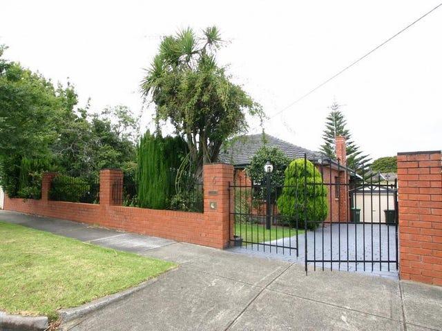 6 Menzies Street, Box Hill, Vic 3128