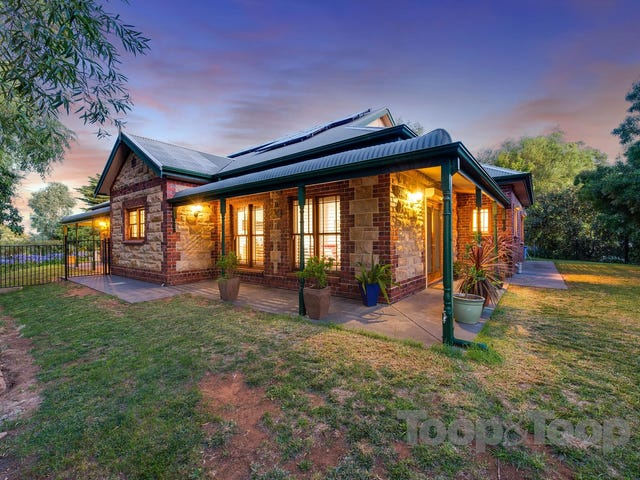 180 Mount Torrens Road, Lobethal, SA 5241