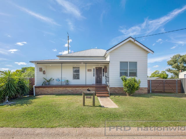 13 Fitzroy Street, East Maitland, NSW 2323