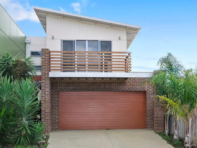 2/15 Cluney Street, Ocean Grove, Vic 3226