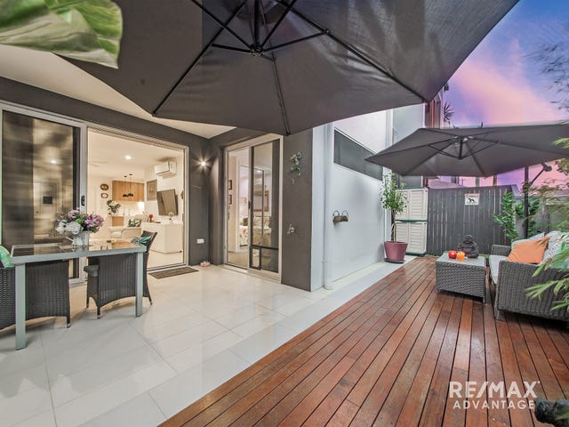 7/22 Bay Terrace, Wynnum, Qld 4178