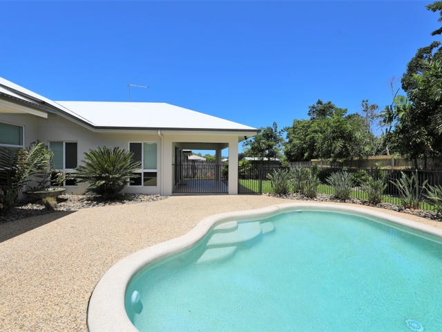 43 Fitzmaurice Drive, Bentley Park, Qld 4869