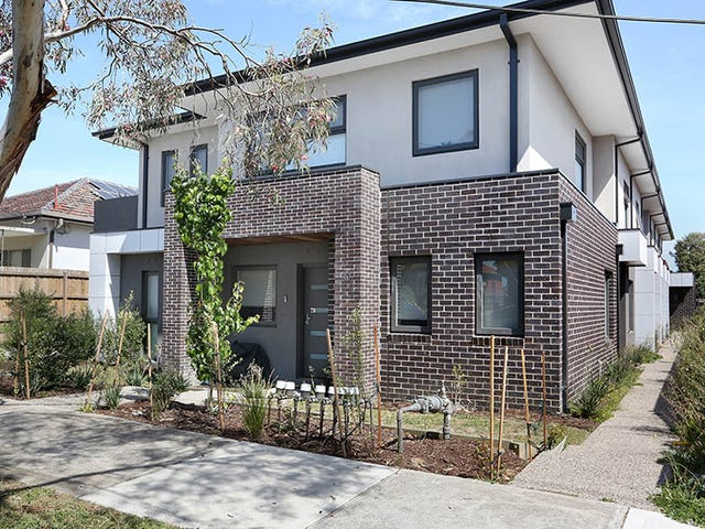 7/69 Heller Street, Brunswick West, Vic 3055