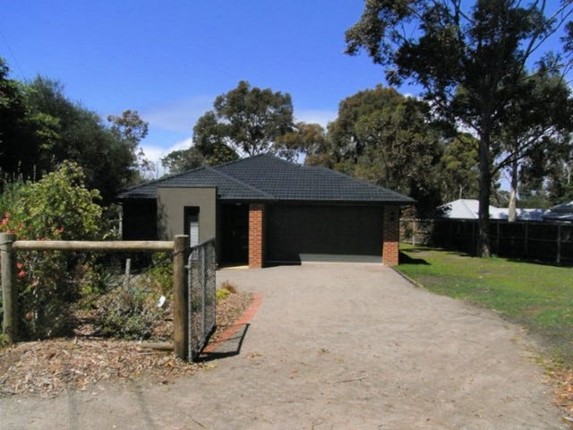 44 East Crescent, Somers, Vic 3927