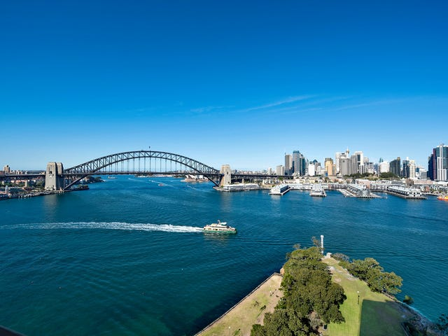 116/14-28 Blues Point Road, McMahons Point, NSW 2060