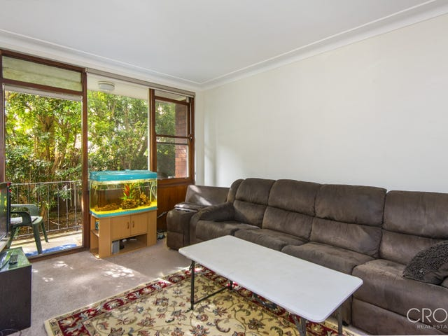 10/113 Shadforth Street, Mosman, NSW 2088