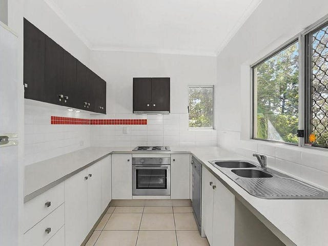 10/35 Windsor Road, Red Hill, Qld 4059