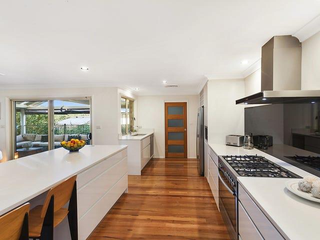 61 Berkeley Road, Glenning Valley, NSW 2261