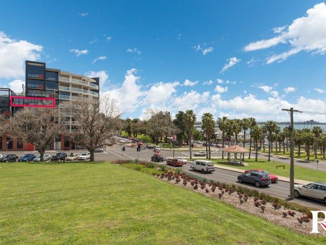 Apt 404/120 Brougham Street, Geelong, Vic 3220