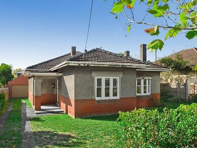 833 Riversdale Rd, Camberwell, Vic 3124