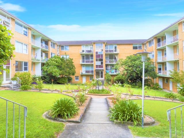 2/31 Bay Rd, Waverton, NSW 2060