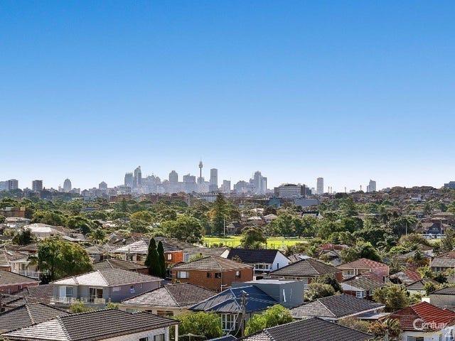 1002/98-102 Maroubra Road, Maroubra, NSW 2035