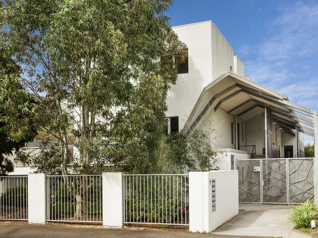 4/9 Sandown Road, Ascot Vale, Vic 3032