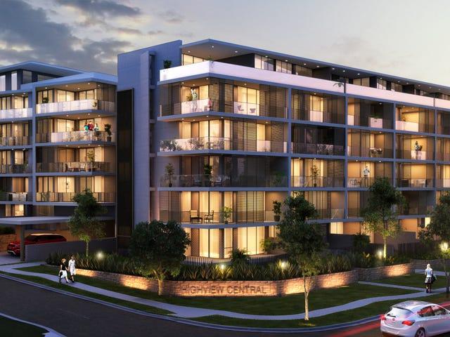 1-3 Higherdale Avenue, Miranda, NSW 2228