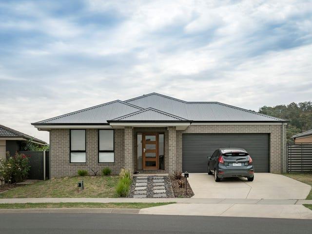 15 Fay Street, Hamilton Valley, NSW 2641