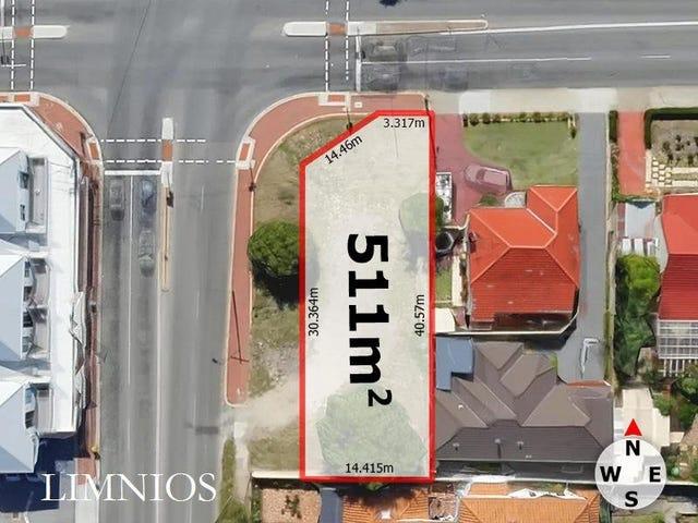 15 Green Street, North Perth, WA 6006