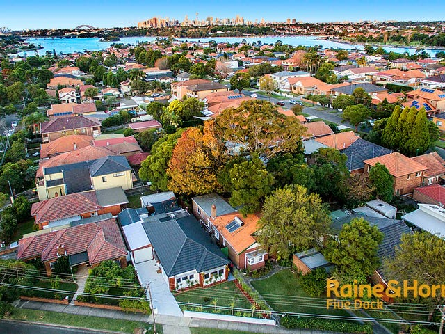 88 Ingham Ave, Five Dock, NSW 2046
