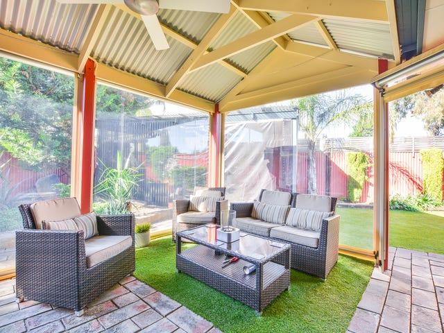 513A Morphett Road, Seacombe Gardens, SA 5047