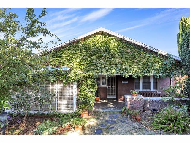 11 Avonmore Avenue, Trinity Gardens, SA 5068