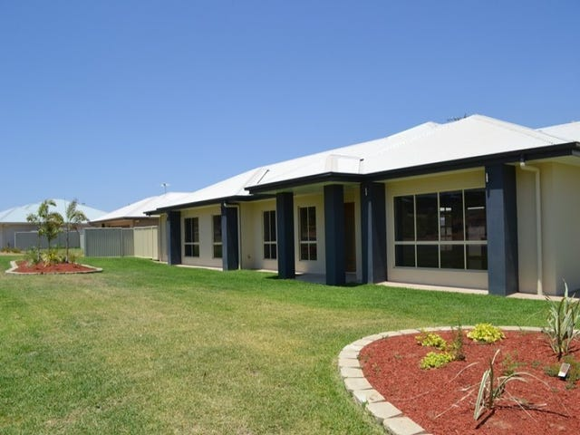 71 Wright Road, Mount Isa, Qld 4825