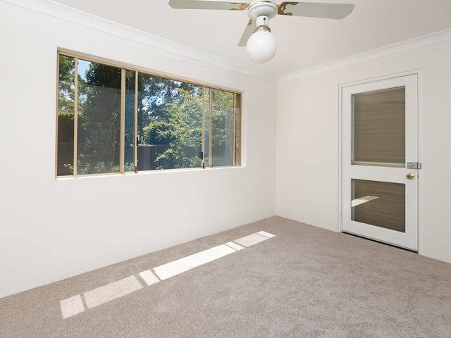 14/1-15 Tuckwell Place, Macquarie Park, NSW 2113