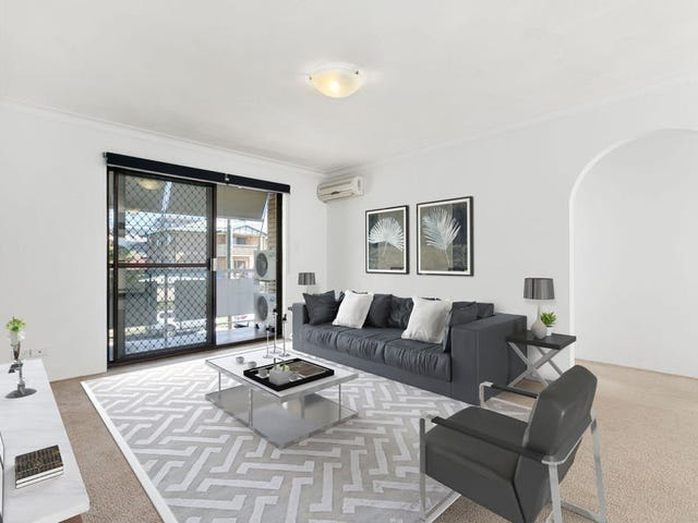 3/57 French Street, Coorparoo, Qld 4151