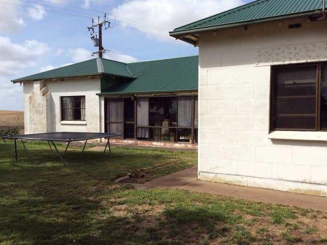307  Lock Road, Moorak, SA 5291