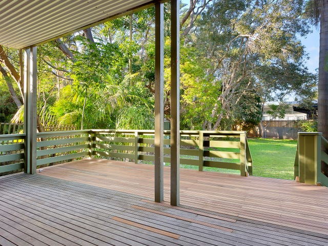 1/31 Careel Head Road, Avalon Beach, NSW 2107