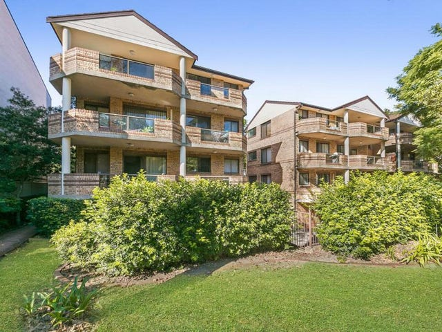 3/26 Pennant Hills Road, North Parramatta, NSW 2151