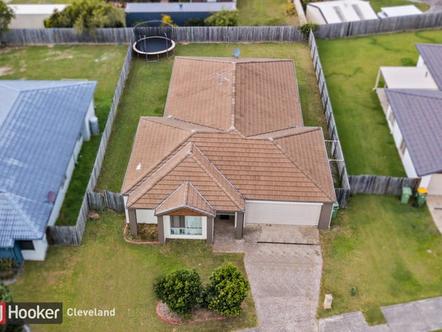 70A Bunker Road, Victoria Point, Qld 4165