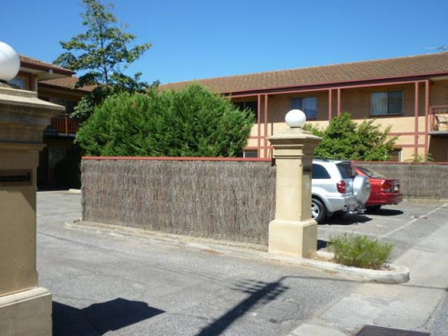 2/15 Franci Street East, North Adelaide, SA 5006