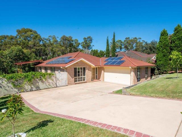 39 Bonito Street, Corlette, NSW 2315
