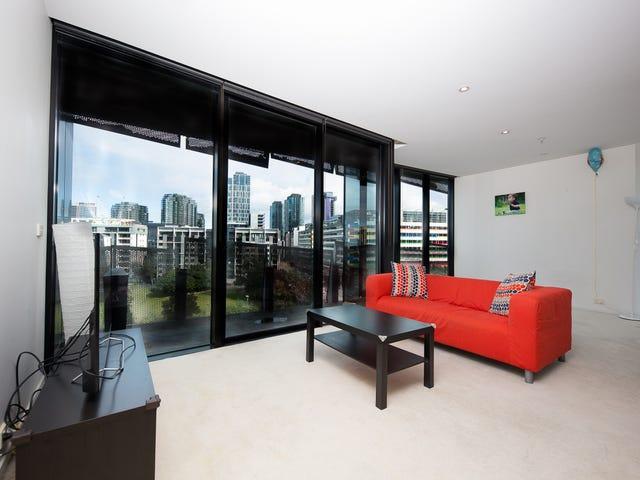 601/18 Waterview Walk, Docklands, Vic 3008