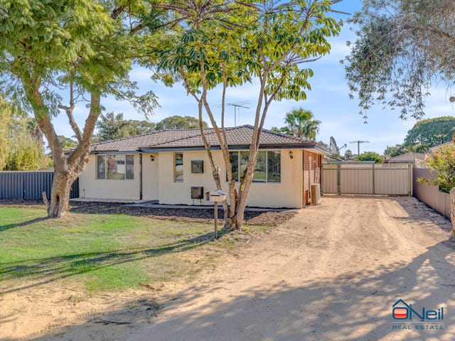 10 Redtingle Road, Camillo, WA 6111