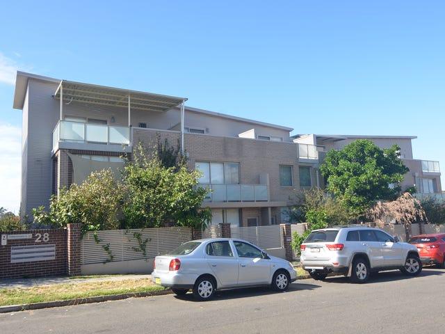 7/28 elsham road, Auburn, NSW 2144