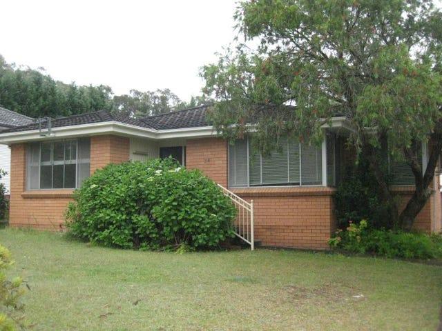 24 Birdwood ave, Winmalee, NSW 2777