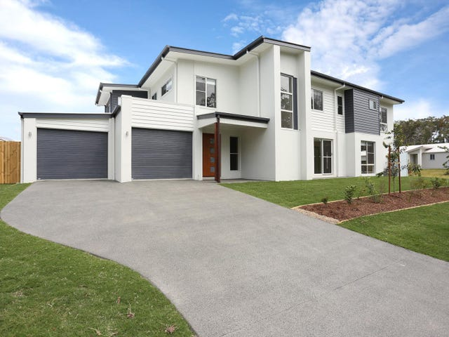 1/2 Lillywood Place, Peregian Springs, Qld 4573