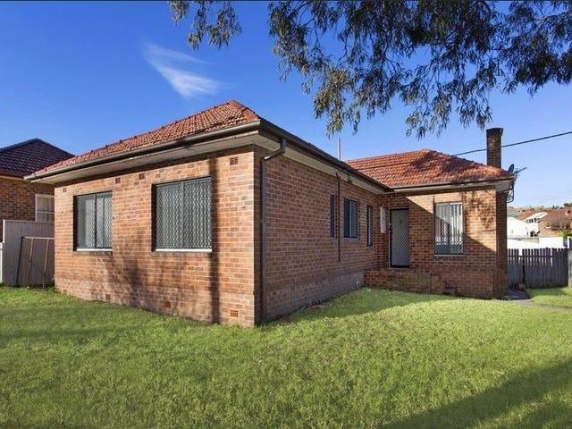 25 King Street, Warrawong, NSW 2502