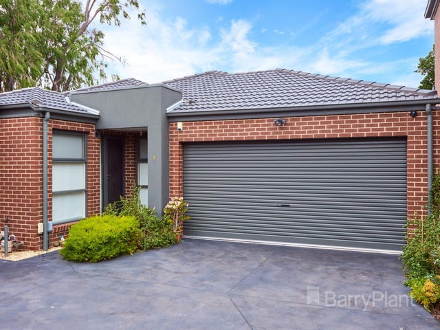 4/31-33 Olympic Avenue, Springvale South, Vic 3172