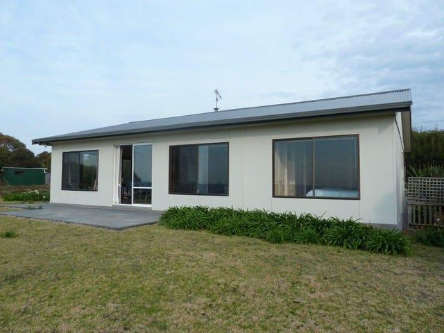 136 Gardners Road, Greens Beach, Tas 7270