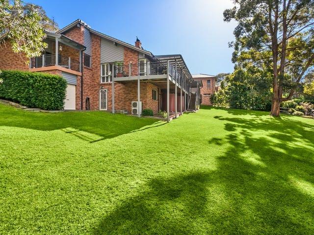 10 William James Drive, Mount Kembla, NSW 2526