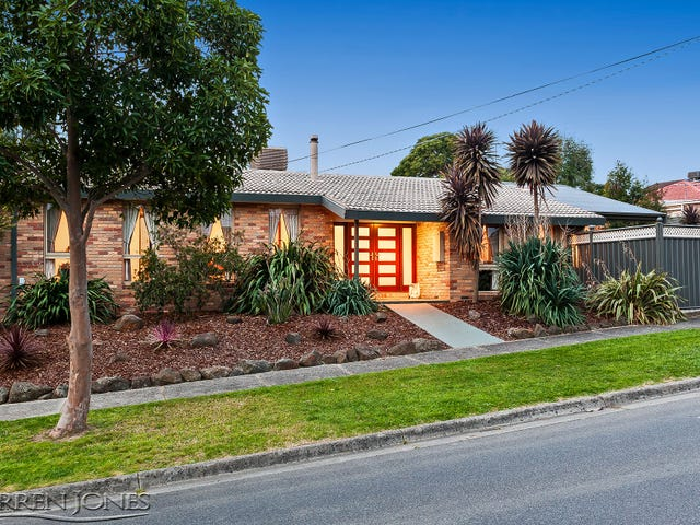 9 Elaroo Close, St Helena, Vic 3088
